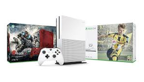 best deals for black friday 2016 xbox one s black friday deals selling now