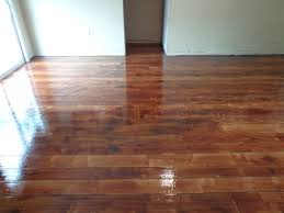 floor and decor atlanta installers floor decoration titandish