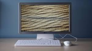 meilleur ordinateur de bureau tout en un le meilleur tout en un pc 2017 top compact aio ordinateurs de