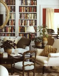 Ashley Whittaker 20 Interior Designers I Would Hire Part I Laurel Home
