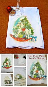 179 best girlfriend project ideas images on pinterest christmas