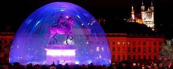 hamburg festival of lights beautiful colours on festival of lights lyon 7 10 december 2017