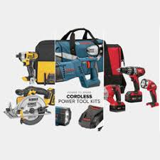 Bosch Woodworking Tools India by Bosch Power Tools Latest Prices Dealers U0026 Retailers In India