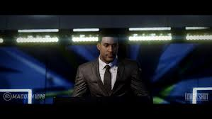 Friday Night Lights Movie Online Madden 18 To Feature New U0027longshot U0027 Story Mode Daily Mail Online
