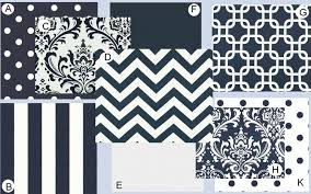 accessories interesting light blue navy flannel sheets as teen