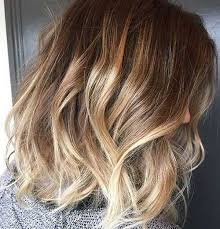 ombre for shorter hair 20 short hairstyles with ombre color short hairstyles 2016