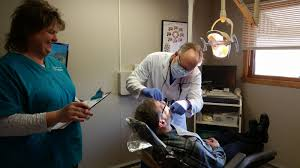 news and events 2 family dentist in two rivers wi