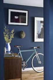 best 25 blue hallway ideas on pinterest hallway paint colors