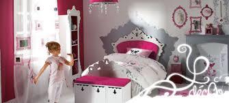 chambre de princesse pour fille chambre fille princesse idées décoration intérieure farik us