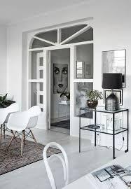 ek home interiors design helsinki 5 astuces pour réussir et harmoniser votre déco d intérieur