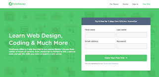 best green colors a practical guide for creating the best website color schemes