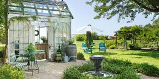 backyard landscape design photos outdoor landscape design ideas