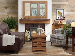 decorations for living room ideas living room simple and sober living room decor ideas and designs