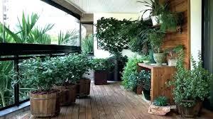 balcony hammock stand diy cruise 12780 interior decor