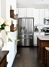 white kitchen cabinets with colored island white cabinets kitchen island for your home