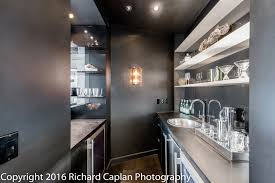 diddy s new york apartment on sale for 7 9 million mr goodlife sean diddy combs sells new york city apartment people com