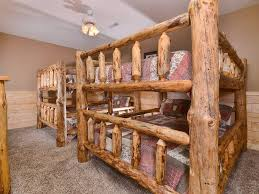 buckskin lodge 12 bedrooms 12 baths sleeps 44 mountain views