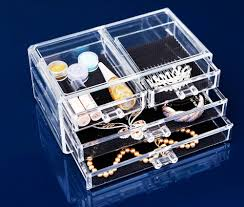 Cheap Desk Organizers by Relieving Jewelry Handcrafted Jewelry Box Stores It All To Indoor