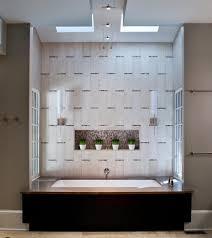 Small Bath Floor Plans by Small Bath Floor Plans Layout Small Bathroom Floor Plans Design