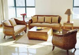 Patio Furniture Sale San Diego by The Top Reasons To Own Wicker Furniture Online Patio Lawn Garden