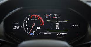 lamborghini huracan manual transmission options for the lamborghini huracan