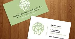 Lawyer Business Card Design Professional Lawyer Business Cards Omni6us Business Cards