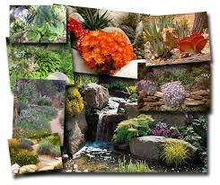 Rock Gardening Impressive Rock Gardens An Introduction Gardening Made Easy