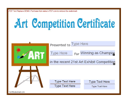 microsoft award certificate templates expin franklinfire co