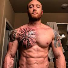 top 51 best chest tattoos for men 2017 tattoosboygirl