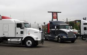 how much is a kenworth truck rihm kenworth to leave the midway after 85 years monitor saint paul