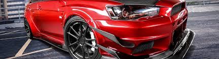 Mitsubishi Lancer 2014 Interior Mitsubishi Lancer Accessories U0026 Parts Carid Com