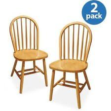 Oak Dining Room Chairs EBay - Dining room chairs oak