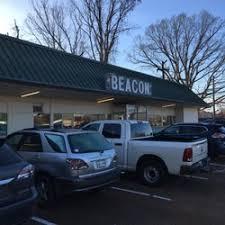 Blind Pig Oxford Ms Menu Beacon Restaurant 12 Photos U0026 13 Reviews American Traditional