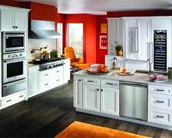 latest trend in kitchen cabinet u2013 achievaweightloss com