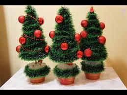 handmade christmas handmade christmas tree