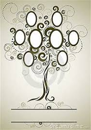 best 25 ideas about family tree designs find what you ll
