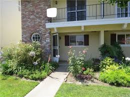 20 best apartments for rent in los alamitos ca from 1000
