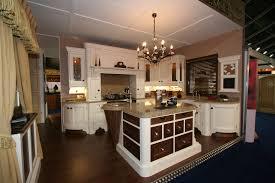 Brookwood Kitchen Cabinets Http Www Abelliogroup Com Wp Content Uploads 2010 12 Img 3348