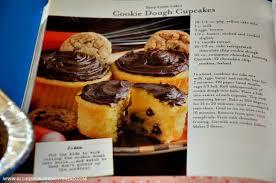 100 cookie sts cookies 2tarts bakery cookies