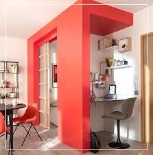 meuble de rangement bureau rideau panneau coulissant meuble de rangement bureau à rideau panneau coulissant awesome les