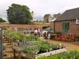 1 helmsley walled gardens cafe streets market square bridge