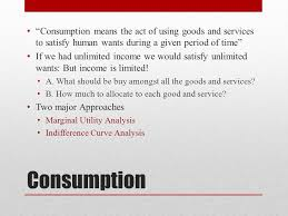 how much is a service b for a mercedes theory of consumer behaviour economics class ppt