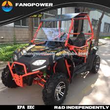 mini jeep cheap jeep bestluxurycars us
