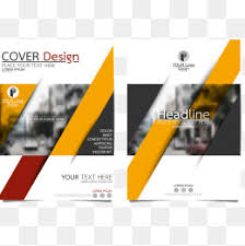 free resume template layout majalah png background effects indesign magazine cover png vectors psd and icons for free download