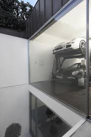 74 best contemporary garages interior images on pinterest