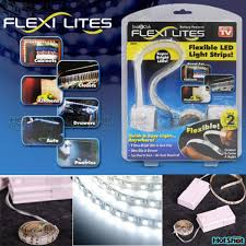 led battery operated strip lights flexible led light strips battery powered set of 2 in dubai abu