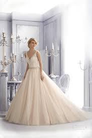 mori wedding dresses mori wedding dresses style 2684 2684 1 495 00 wedding