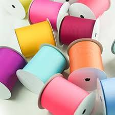 wired ribbon wholesale ribbons and bows ribbon wholesale paper mart holidays