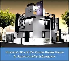 home design gallery sunnyvale home designing gallery interior design home design