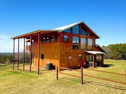 Cliff Barn Mata U0027zamo Almost Africa Bed U0026 Barn Homeaway Glen Rose